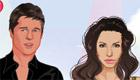 famosos : Brad, Angelina y sus hijos - 10