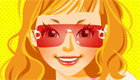 maquillaje : Brittany, una chica a la moda - 3