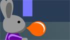 gratis : Conejillos y globos - 11