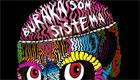 Música : Buraka som sistema - Kalemba