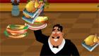 cocina : La mejor camarera - 6