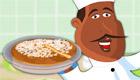 cocina : Aprende una receta de cocina