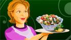 cocina : Prepara una buena ensalada - 6