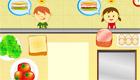 cocina : La sandwichería - 6