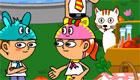 gratis : Pilla-pilla para chicas y animales - 11