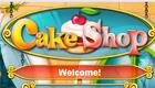 cocina : La pastelería