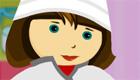 cocina : Juegos de chicas y de pasteles