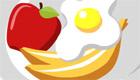 cocina : Cálculo de calorías - 6