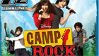Música : Camp Rock - This Is Me