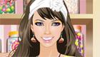 maquillaje : Maquillaje de chicas - 3