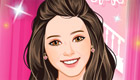 maquillaje : El cambio de imagen de Linda  - 3
