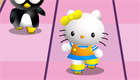 gratis : Charmmy Kitty