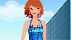 vestir : Juegos de cambio de vestuario - 4
