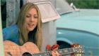 Música : Colbie Caillat - Fallin' For You