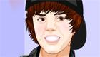 famosos : Canciones de Justin Bieber