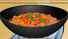 cocina : Curso de cocina para chicas - 6
