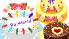 cocina : Concurso de tartas