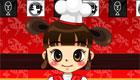 cocina : Las bandejas de Sushi - 6