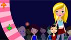 gratis : Chicas bailarinas