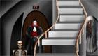 gratis : Escaparse del castillo de Drácula