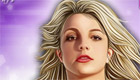 famosos : Juego de chicas de Britney Spears
