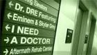 Música : I Need a Doctor - Eminem ft. Dr. Dre and Skylar Grey