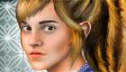 maquillaje : Emma Watson - 3