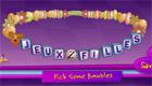 gratis : Confecciona brazaletes - 11