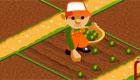 Juego de granja gratuito