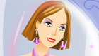 maquillaje : Tres chicas guapísimas