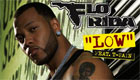 Música : Flo Rida Feat T.pain - Low