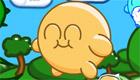 gratis : Juego de aventuras de Fluby - 11