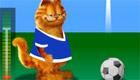 famosos : Garfield