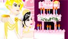 cocina : Pasteles de boda