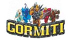 gratis : Gormiti