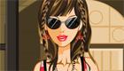 vestir : Juegos de chicas de Argentina