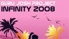 Música : Guru josh project - Infinity
