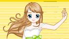 vestir : Constance, una auténtica princesa - 4