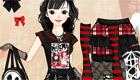 vestir : Concierto de Tokio Hotel - 4