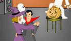 gratis : Juegos de Halloween en línea - 11