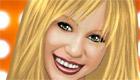 famosos : Juegos de Hannah Montana - 10