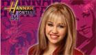 Música : Hannah Montana - Nobody's perfect