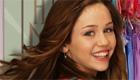 famosos : Conviértete en la estilista de Hannah Montana