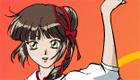 vestir : Heart Catch Pretty Cure
