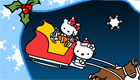 gratis : Charmmy Kitty Room - 11