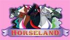 gratis : Horseland, animales y caballos.