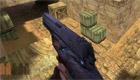 gratis : Juego de tiro con pistola - 11
