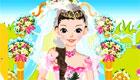 vestir : ¡Viva la novia!