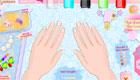 maquillaje : Hazte una profesional de la manicura - 3