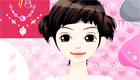 maquillaje : Haz compras de chica con Julia - 3